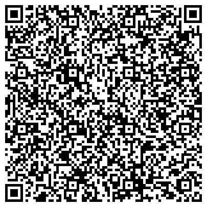 QR-код с контактной информацией организации СБЕРБАНК РОССИИ КУВАНДЫКСКОЕ ОТДЕЛЕНИЕ № 6088/33 ОПЕРАЦИОННАЯ КАССА
