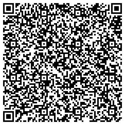 QR-код с контактной информацией организации СБЕРБАНК РОССИИ КУВАНДЫКСКОЕ ОТДЕЛЕНИЕ № 6088/52 ОПЕРАЦИОННАЯ КАССА