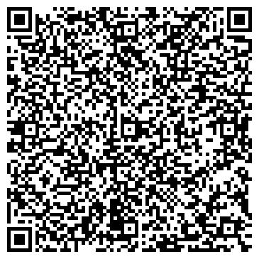 """QR-код с контактной информацией организации ОАО """"Южно-Уральский криолитовый завод"""""""