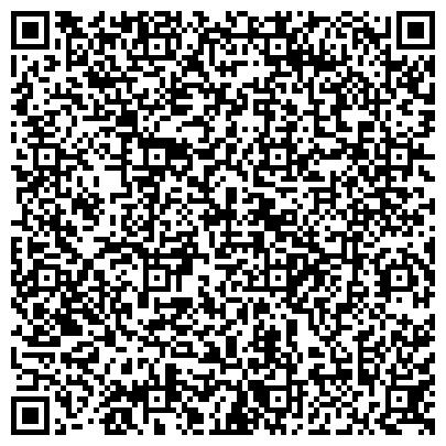 QR-код с контактной информацией организации СБЕРБАНК РОССИИ КУВАНДЫКСКОЕ ОТДЕЛЕНИЕ № 6088/53 ОПЕРАЦИОННАЯ КАССА