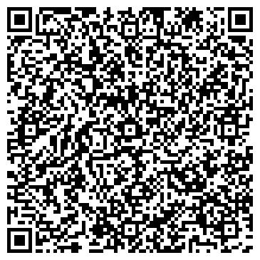 QR-код с контактной информацией организации КУВАНДЫКСКИЙ КИРПИЧНЫЙ ЗАВОД