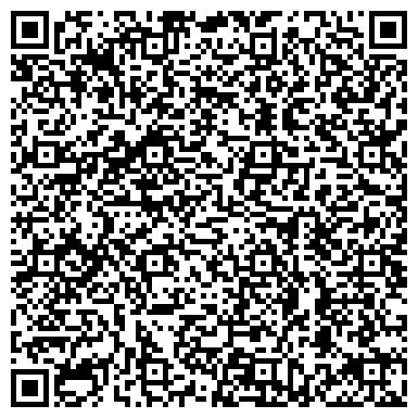 QR-код с контактной информацией организации Financial Chain Corporation