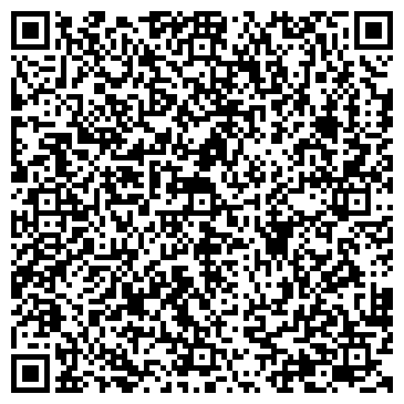 QR-код с контактной информацией организации ЖЕНСКАЯ КОНСУЛЬТАЦИЯ ЛИНЕЙНОЙ БОЛЬНИЦЫ