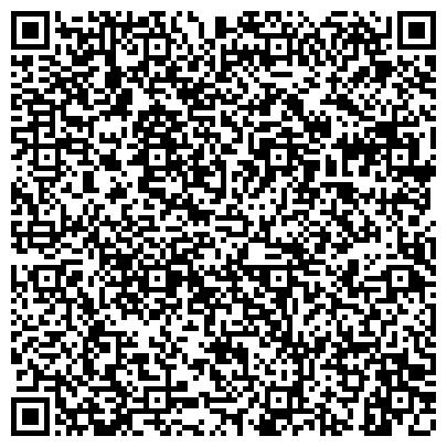 QR-код с контактной информацией организации СБЕРБАНК РОССИИ КУВАНДЫКСКОЕ ОТДЕЛЕНИЕ № 6088/15 ОПЕРАЦИОННАЯ КАССА