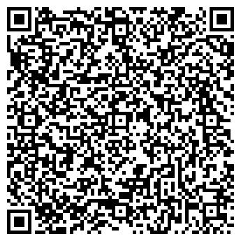 QR-код с контактной информацией организации СЕЛЬХОЗХИМИЯ, ООО