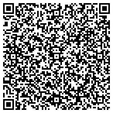 QR-код с контактной информацией организации № 139 ЦЕНТРАЛЬНАЯ РАЙОННАЯ