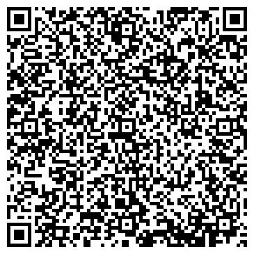 QR-код с контактной информацией организации ИП Зеневич Александр Романович