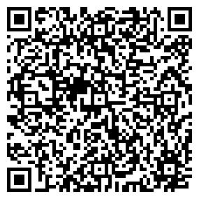QR-код с контактной информацией организации ФУТУРА