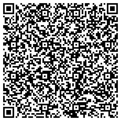 QR-код с контактной информацией организации КУГЕСЬСКИЙ ДЕТСКИЙ ДОМ-ИНТЕРНАТ ДЛЯ УМСТВЕННО ОТСТАЛЫХ ДЕТЕЙ