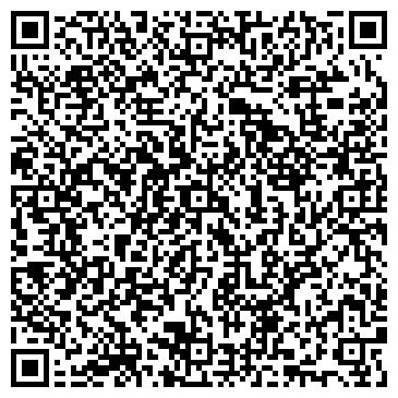 QR-код с контактной информацией организации ООО На волне