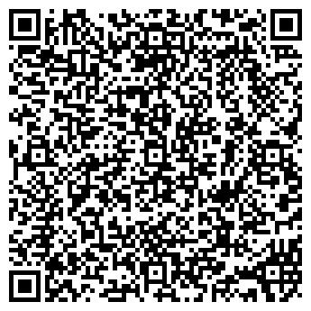 QR-код с контактной информацией организации ИГРОМИР ПОВОЛЖЬЕ ООО