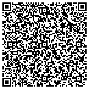 QR-код с контактной информацией организации ВОЛЖАНКА САНАТОРНО КУРОРТНЫЙ КОМПЛЕКС