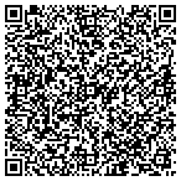 QR-код с контактной информацией организации ООО Познай Себя
