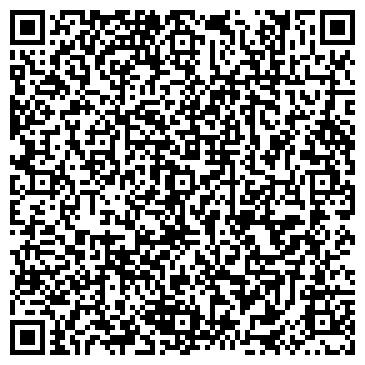QR-код с контактной информацией организации Ватная фабрика, ОАО