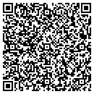 QR-код с контактной информацией организации ООО ЭЛИТ-СЕРВИС