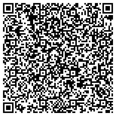 QR-код с контактной информацией организации ООО Продвижение сайтов