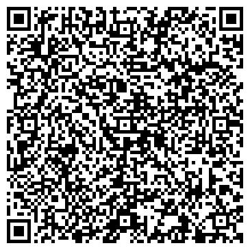QR-код с контактной информацией организации КОЛЛЕКТИВНОЕ СЕЛЬХОЗПРЕДПРИЯТИЕ ИМ. И. Г. КАДЫКОВА