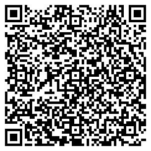 QR-код с контактной информацией организации ПУЧАХ КХ