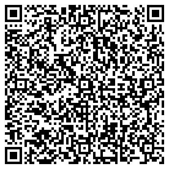 QR-код с контактной информацией организации ООО ТЕЛЕСЕТЬ ПРОФМЕДИА