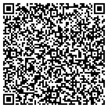 QR-код с контактной информацией организации МОНОЛИТ-ЧЕБОКСАРЫ ООО