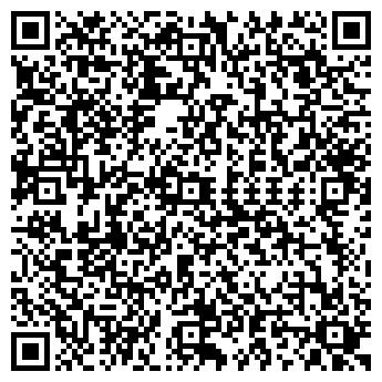 QR-код с контактной информацией организации КУГЕССКИЙ ПОЧТАМТ