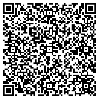 """QR-код с контактной информацией организации Сеть аптек """"Живика"""""""