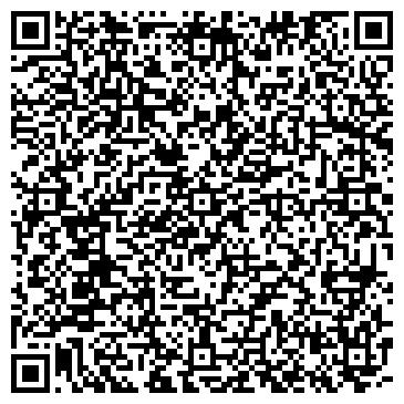 QR-код с контактной информацией организации ЕВЛАШЕВСКИЙ ДЕРЕВООБРАБАТЫВАЮЩИЙ КОМБИНАТ