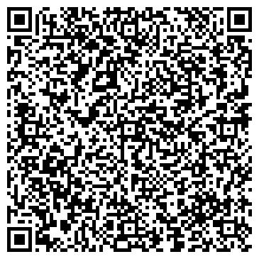 QR-код с контактной информацией организации Autocompass.com.ua