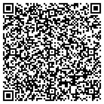 QR-код с контактной информацией организации КОНВЕРСИИ НПЦ, ФГУП