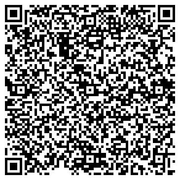 QR-код с контактной информацией организации ЖЕЛТЫЕ СТРАНИЦЫ ИЗДАТЕЛЬСКИЙ ДОМ ТОО