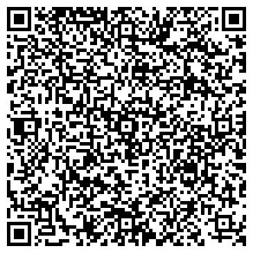 QR-код с контактной информацией организации КУЗНЕЦКИЕ ДОРОЖНЫЕ МЕХАНИЧЕСКИЕ МАСТЕРСКИЕ