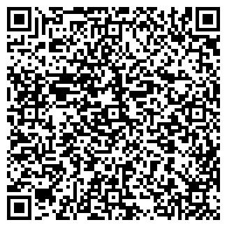 QR-код с контактной информацией организации ЯВЛЕЙСКОЕ, ЗАО