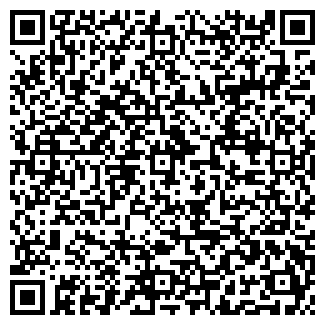 QR-код с контактной информацией организации РЕГИОН-2, ООО