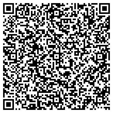 QR-код с контактной информацией организации МЕТА-ФЕРРИТ, ООО