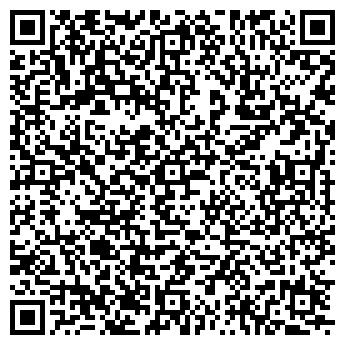 QR-код с контактной информацией организации ПЬЕЗО-КВАРЦ ОАО ФИЛИАЛ