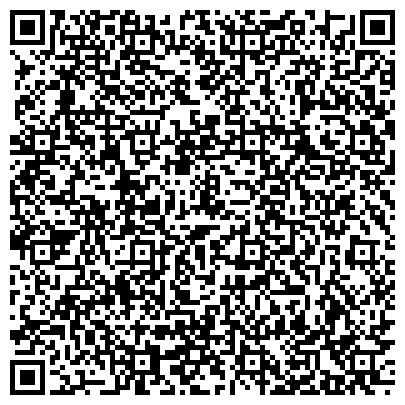 QR-код с контактной информацией организации ЗДОРОВЬЕ НАЦИИ КАЗАХСТАНА РЕГИОНАЛЬНОЕ ОБЩЕСТВЕННОЕ ОБЪЕДИНЕНИЕ