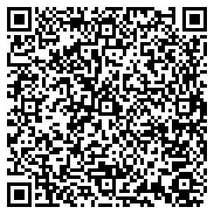 QR-код с контактной информацией организации КУЗНЕЦКМЯСО, ОАО
