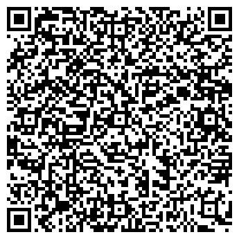 QR-код с контактной информацией организации КУЗНЕЦКИЕ ЭЛЕКТРОСЕТИ