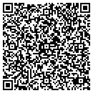 QR-код с контактной информацией организации КУЗНЕЦКОЕ, ЗАО