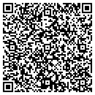 QR-код с контактной информацией организации КОЖЕВНИК, ОАО