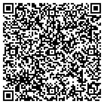QR-код с контактной информацией организации МОДНИЦА-94, ТОО