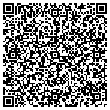 QR-код с контактной информацией организации КУЗНЕЦКИЙ ХЛЕБОКОМБИНАТ, ОАО
