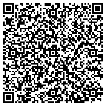 QR-код с контактной информацией организации БАНК КУЗНЕЦКИЙ ООО ФИЛИАЛ