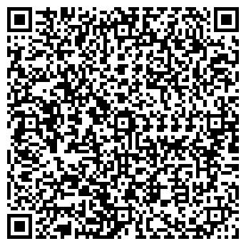 QR-код с контактной информацией организации АННЕНКОВСКИЙ СПИРТЗАВОД