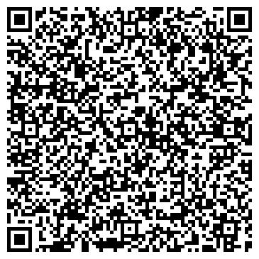 QR-код с контактной информацией организации ЖИЛИЩНО-ЭКСПЛУАТАЦИОННЫЙ УЧАСТОК № 5