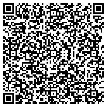 QR-код с контактной информацией организации АСТРАВЕЛ ЦЕНТР
