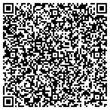 QR-код с контактной информацией организации КУЗОВАТОВСКИЙ РАЙОН ЗЕМЛЕДЕЛИЕ ПЛЮС ООО