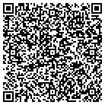 QR-код с контактной информацией организации КУЗОВАТОВСКИЙ РАЙОН КОЛОС ГП
