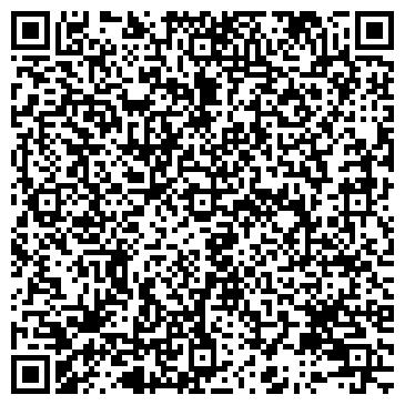 QR-код с контактной информацией организации КУЗОВАТОВСКИЙ РАЙОН КОРОМЫСЛОВСКИЙ СПК
