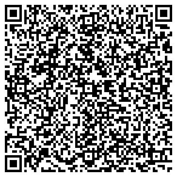 QR-код с контактной информацией организации КУЗОВАТОВСКИЙ РАЙОН СТУДЕНЕЦКИЙ СПК
